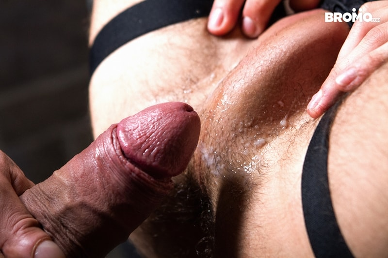 Master-Ryan-Bones-abuses-Sean-Peek-stretched-asshole-dungeon-Bromo-026-Gay-Porn-Pics