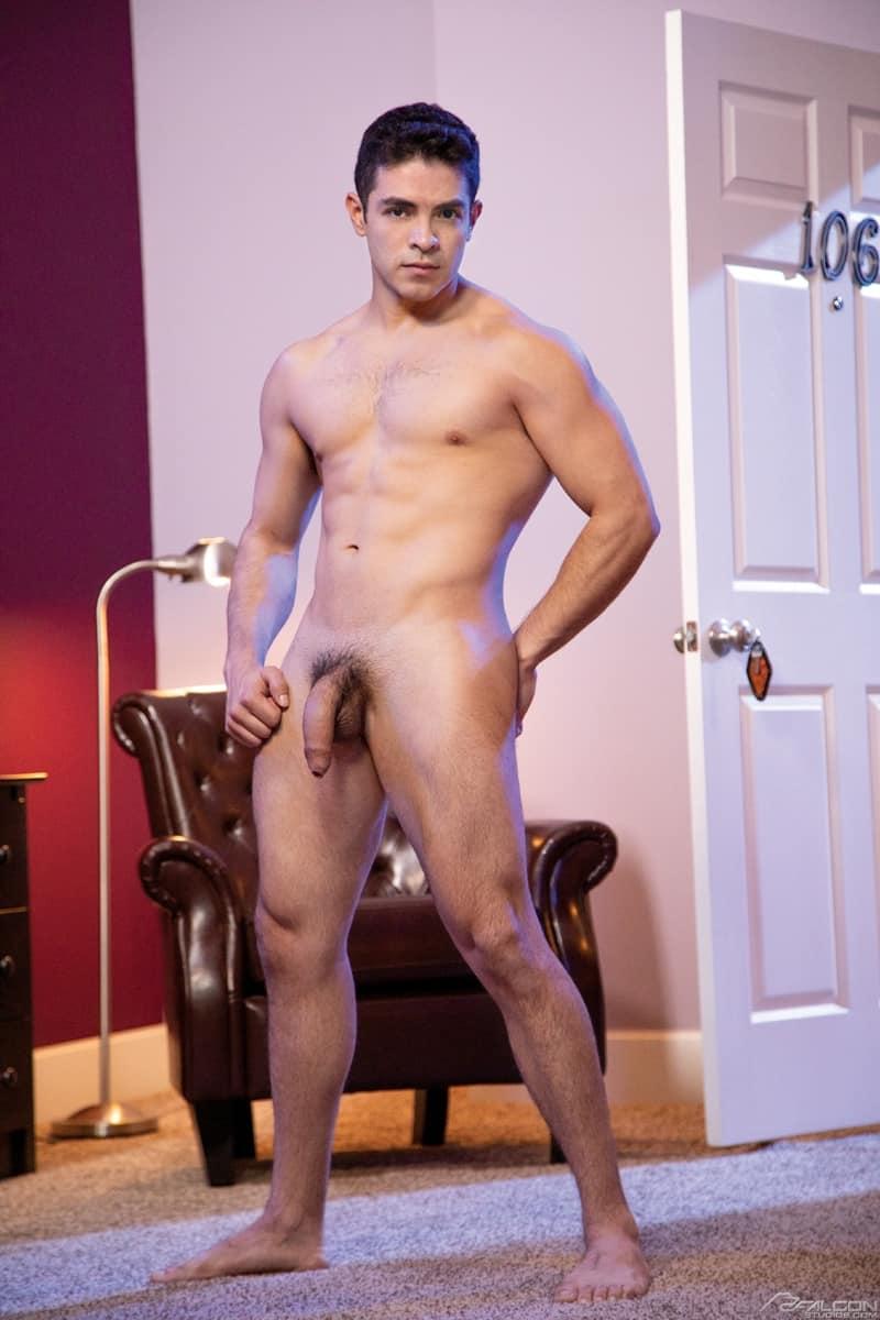 Jack-Hunter-massive-cock-balls-deep-Cazden-Hunter-hot-butt-hole-fucking-FalconStudios-006-Gay-Porn-Pics