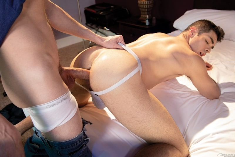 Jack-Hunter-massive-cock-balls-deep-Cazden-Hunter-hot-butt-hole-fucking-FalconStudios-009-Gay-Porn-Pics
