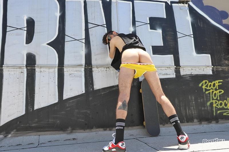Sexy-French-twink-Brock-Matthews-strips-Addidas-socks-sneakers-wanking-huge-young-cock-BentleyRace-005-gay-porn-pics-gallery