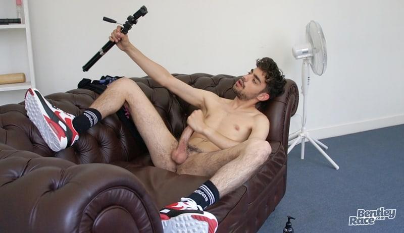 Sexy-French-twink-Brock-Matthews-strips-Addidas-socks-sneakers-wanking-huge-young-cock-BentleyRace-011-gay-porn-pics-gallery