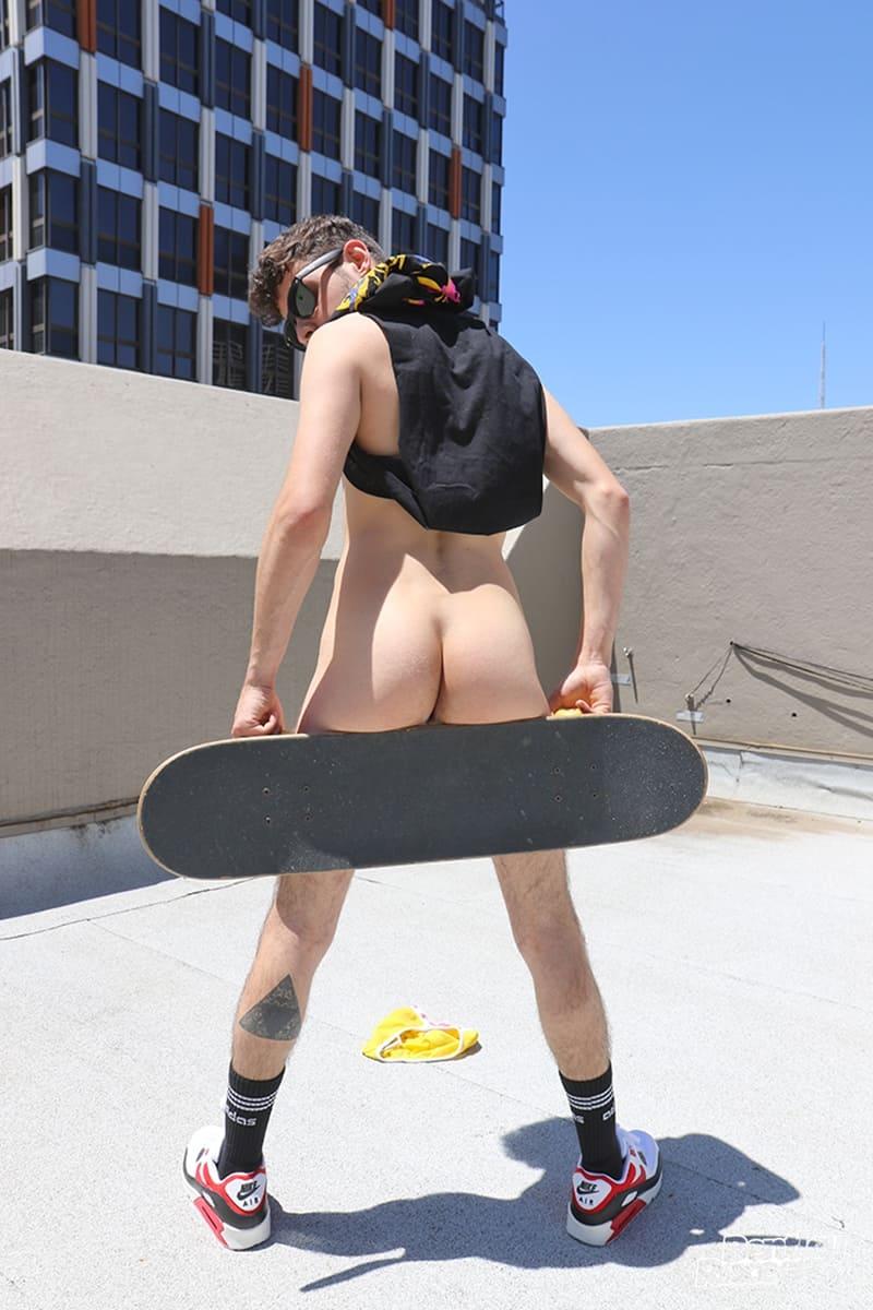 Sexy-French-twink-Brock-Matthews-strips-Addidas-socks-sneakers-wanking-huge-young-cock-BentleyRace-024-gay-porn-pics-gallery