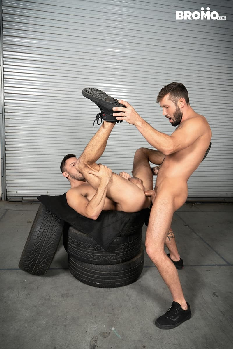 Shane-Jackson-ass-fucking-cum-swallowing-Jeff-Powers-huge-hard-cock-Bromo-019-Gay-Porn-Pics