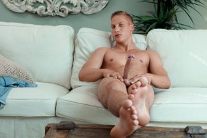 BelamiOnline-Hot-young-ripped-sexy-boy-Karsten-Blomkvist-strips-naked-wanking-big-long-uncut-cock-005-gay-porn-pics-gallery