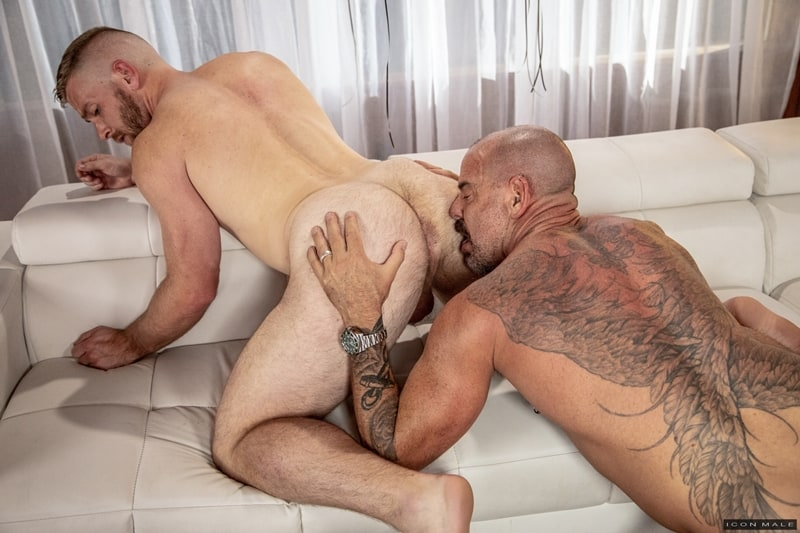Hairy-hunks-Jack-Dyer-Scott-Riley-big-cock-hardcore-anal-fucking-IconMale-007-gay-porn-pictures-gallery