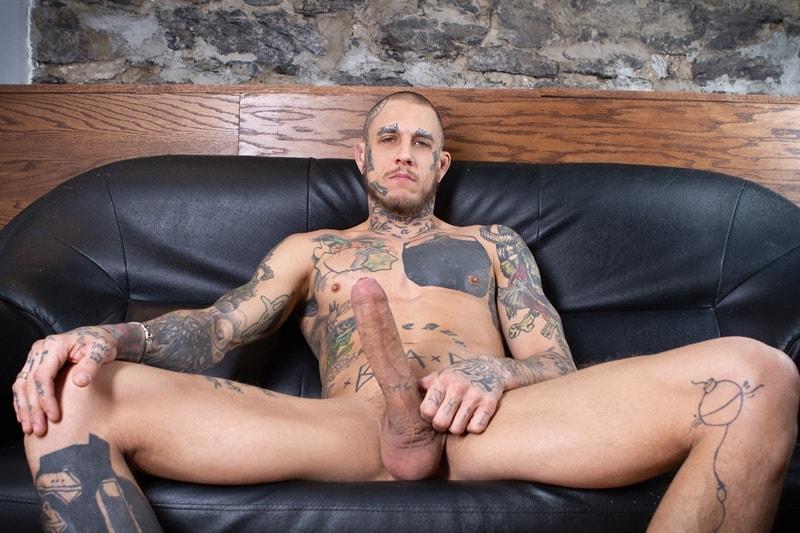 Men-Johnny-Rapid-big-cock-sucker-Kaleb-Stryker-long-hard-cock-bubble-butt-ass-hole-006-gay-porn-pics-gallery