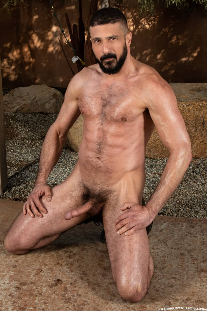 RagingStallion-Hairy-hunks-Marco-Napoli-Manuel-Scalco-hardcore-ass-fucking-005-gay-porn-pics-gallery