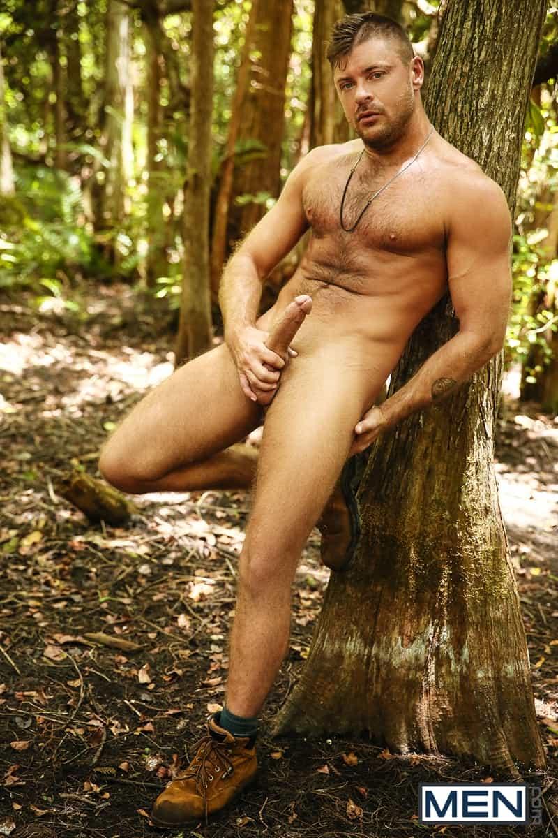 Muscular-stud-Jack-Andy-huge-cock-Adrian-Suarez-ass-Men-009-Gay-Porn-Pics