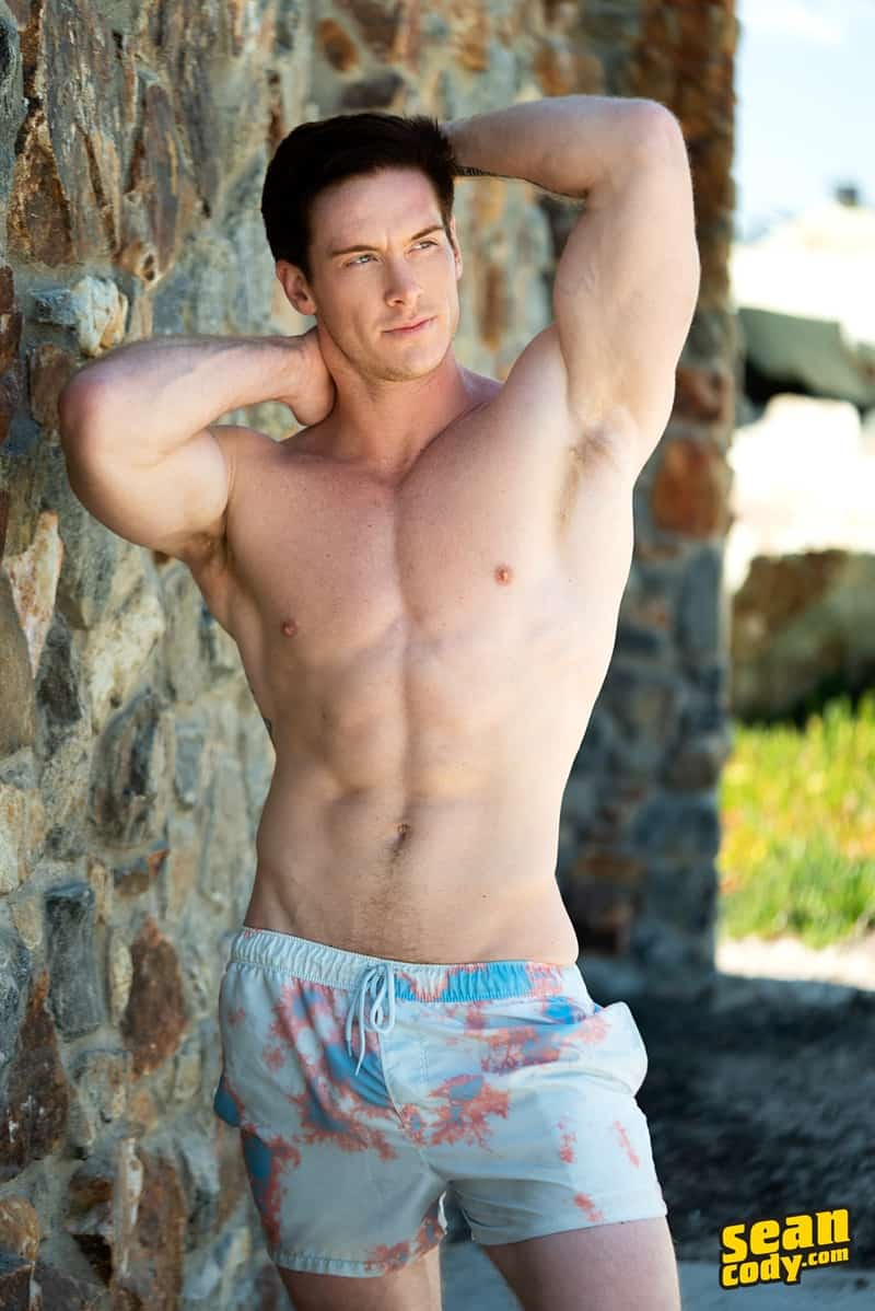 SeanCody-Hot-ripped-young-muscle-boys-Jax-Ayden-bareback-ass-fucking-007-Gay-Porn-Pics