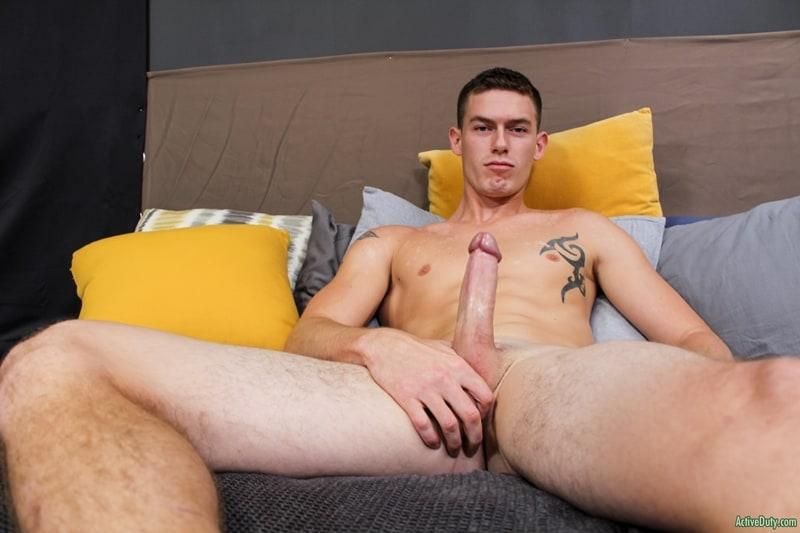 Tyler-Layton-big-hard-cock-jerks-shoots-cum-load-ActiveDuty-012-Gay-Porn-Pics