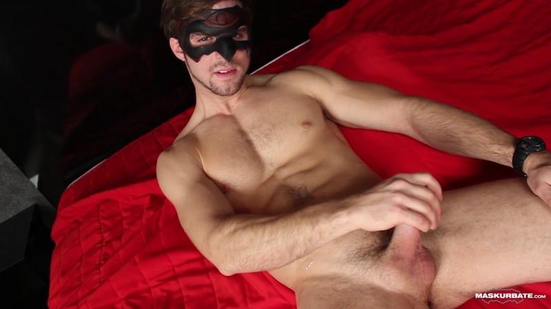Maskurbate-Pascal-worships-sexy-masked-muscle-dude-Gabriel-Clark-sucking-big-dick-Maskurbate-014-Gay-Porn-Pics