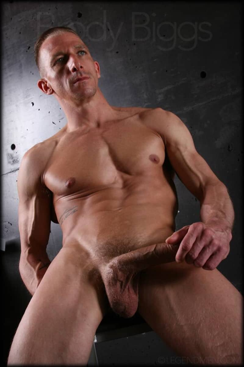 Brody-Biggs-ripped-big-muscle-body-jerks-huge-dick-massive-load-cum-LegendMen-004-gay-porn-pictures-gallery